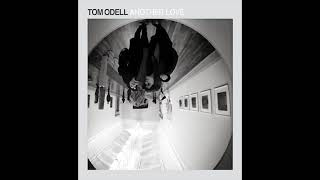 Another Love (Instrumental - Extended)