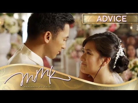 True Love Is Worth Waiting For | Maalaala Mo Kaya Advice