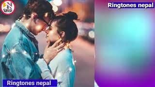 Nepali Ringtone songs downlod hd free mp3 || Ringtones songs