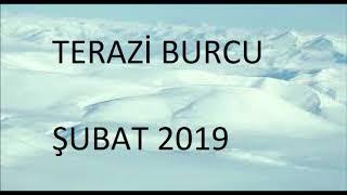 ŞUBAT 2019 BURÇ YORUMLARI - TERAZİ BURCU ŞUBAT 2019