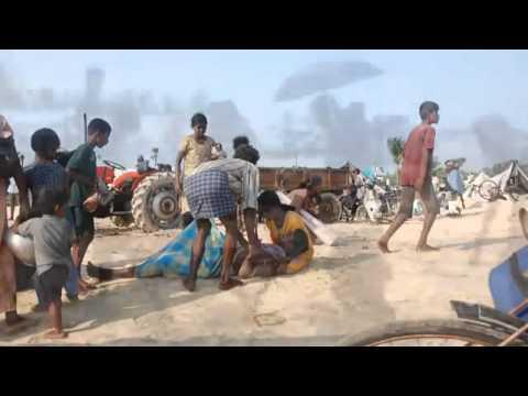 விடை கொடு எங்கள் நாடே Vidai Kodu Engal Nadee