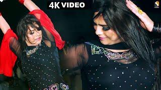 Download lagu TU MERE SAMNE PARO DANCE PERFORMANCE - CHAKWAL SHOW 2020