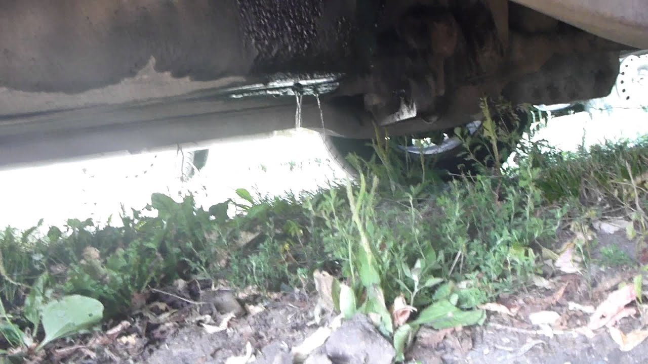 medium resolution of hyundai santa fe 2002 fuel system fail