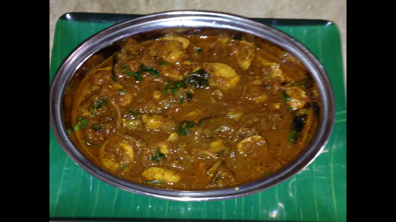 Chicken recipe mothers chicken curry chicken curry indian chicken recipe mothers chicken curry chicken curry indian youtube forumfinder Choice Image