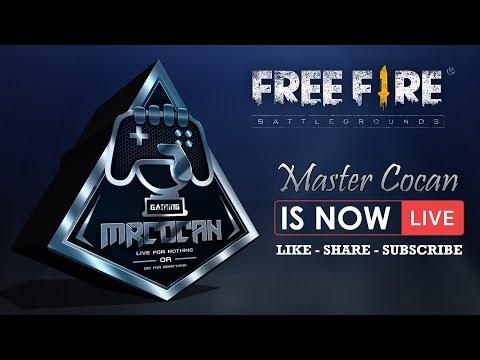 Free Fire Salam Jumat Chaq Diamond Banyak Ni Chaaqq 🔘 LIVE | Malaysia