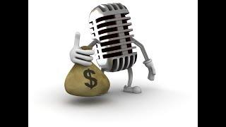 Заработок в интернете слушая музыку яндекс