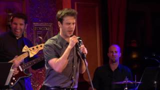 "Ryan Vona - ""If U Seek Amy"" (Broadway Loves Britney)"