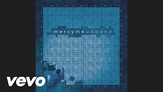 MercyMe - Caught Up In The Middle