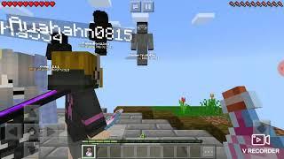 Я нуб Death Run Minecraft