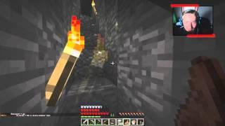 FINALE (Minecraft: UHC) #3