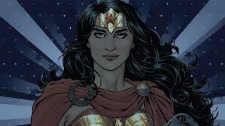 Wonder Woman is no longer UN ambassador