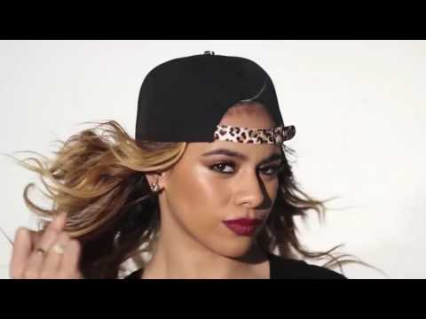 Fifth Harmony-Body Rock Music Video