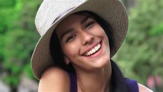 Arnilove  - Улыбайся (music video)