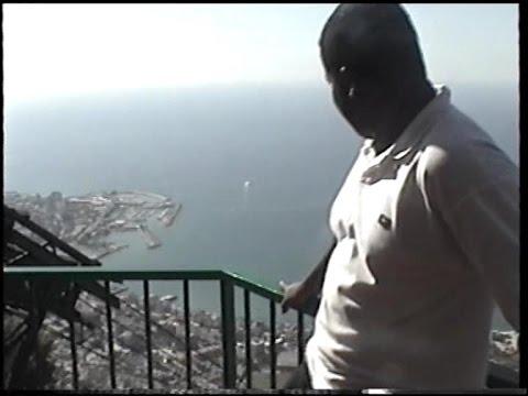 My Trip 2 Syria & Lebanon 2004