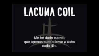 Скачать Lacuna Coil The Maze Subtítulos En Español