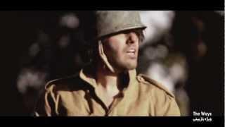 Shahre Man Koo-The Ways-Version 1389 (موزیک ویدئو شهر من کو دویز - ۱۳۸۹)