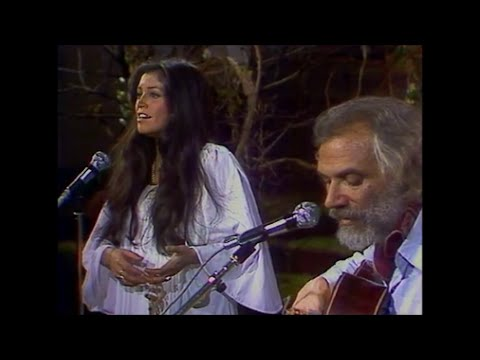 L 39 ile habit e paroles georges moustaki greatsong - Georges moustaki il y avait un jardin ...