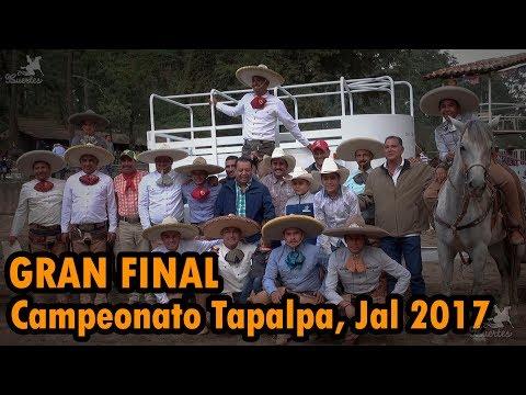 5to-campeonato-de-la-sierra-tapalpa-2017---gran-final-completa