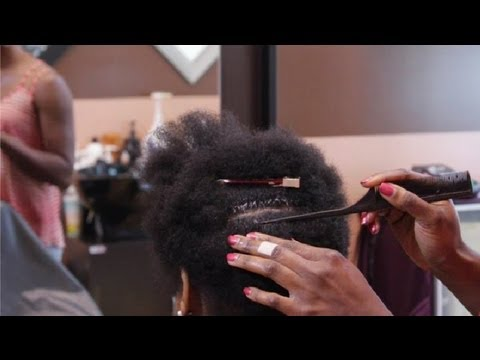 How to remove hair glue from hair african american hair care how to remove hair glue from hair african american hair care pmusecretfo Images