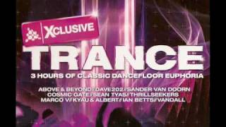 remady p and r and jorge martins  pres. swiss society-danger zone (radio edit)