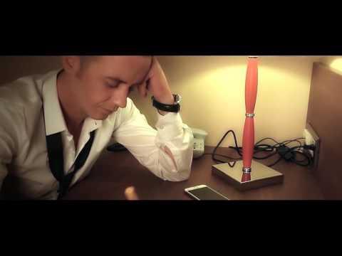 Nicolae Guta si Blondu de la Timisoara - Ne certam (Videoclip Official)