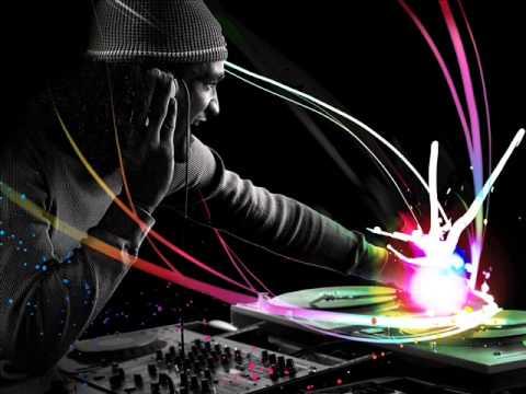 Ben Bir Kez Sevenlerdenim ' Remix '