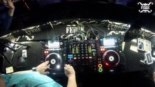 Klub FERRE Video Live Mix   Wielkanoc 2014