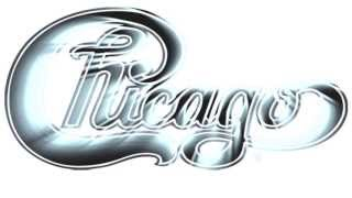 Chicago - Alive Again