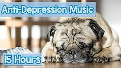 hqdefault - Dog Depression New Dog