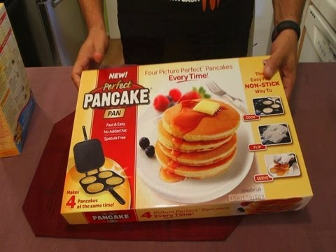 06fbdae630d pancake dispenser