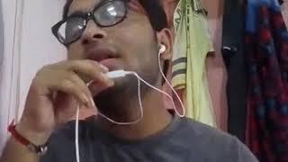 Dilbar Dilbar - Cover song (Satyamev jayate )- Neha kakkar/ Dhvani bhanushali/Ikka  #pankaj beats