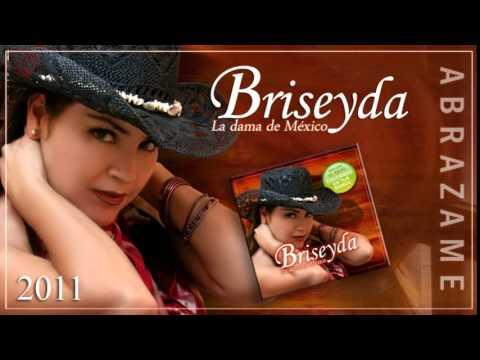 BRISEYDA - ESA LOCA SOY YO