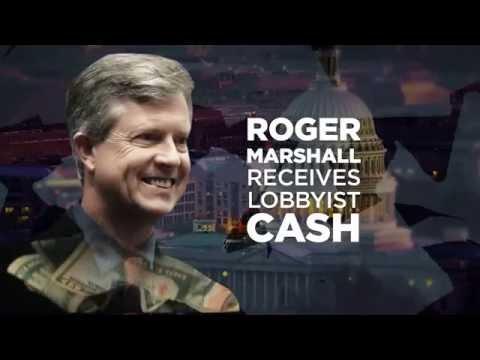 """House Liberty Project: """"Washington's Candidate"""""""