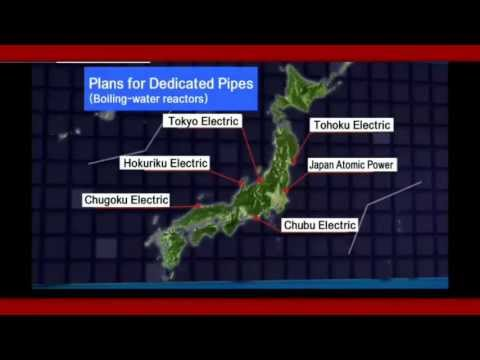 "☢ Fukushima Documentary - ""Meltdown Oversights in the Reactor Cooling System"" ( NHK World News)"