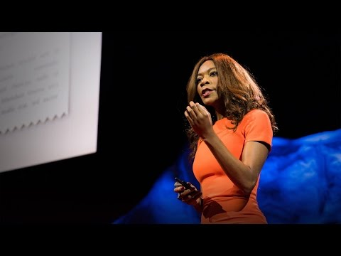 Economic growth has stalled. Let's fix it | Dambisa Moyo