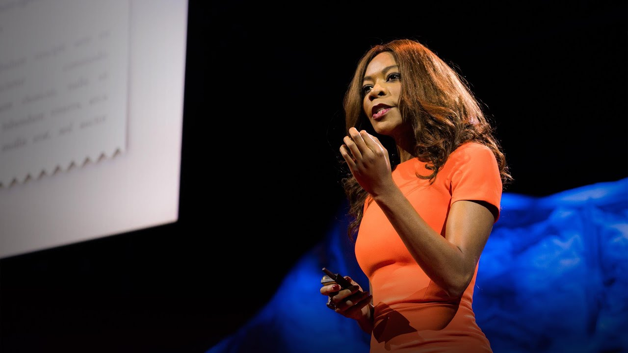 Economic growth has stalled. Let's fix it | Dambisa Moyo - YouTube