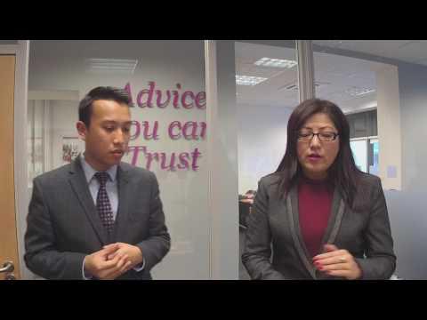 Gurkha Mortgages - Getting A Good Credit Score