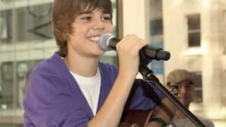 Justin Bieber - Overboard ft. Jessica Jarrell