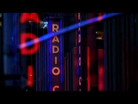 CSI: NY Season 7 Opening / Intro