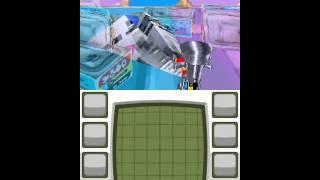 Chibi-Robo!: Park Patrol Playthrough Part 13