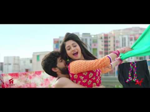 Shona Bondhu Video Song Teaser (Noor Jahaan) Ft. Adrit Roy & Puja Chery