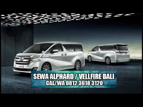 Telp/WA 081236183120, Sewa Alphard Di Bali,Rent Car Alphard Di Bali,Sewa Vellfire Di Bali