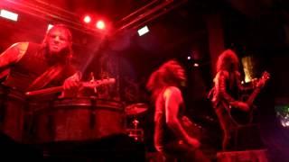 Mortiis - Decadent and Desperate - Live @ Joliet