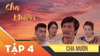 Phim Xin Chào Hạnh Phúc – Cha mướn tập 4 | Vietcomfilm