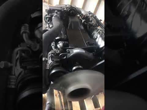 1hd Fte Fuel Pump