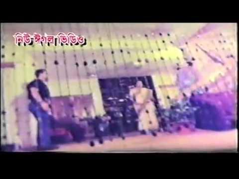 salman shah new video