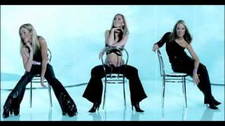 "Atomic Kitten ""You Are"" Lyrics: Maybe you think you're not right fo..."