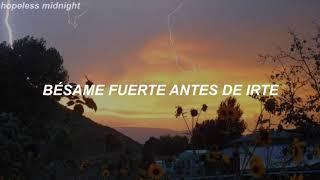 Lana Del Rey - Summertime Sadness; Traducida al Español