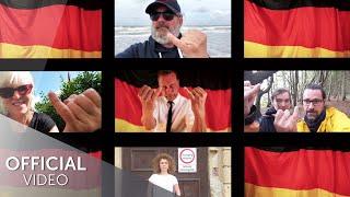 Niemann - Mutterland (Official Video)