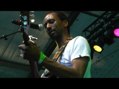 Daby Touré - AFH157